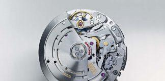 Những yếu tố tạo nên một chiếc đồng hồ Rolex siêu chính xác 1
