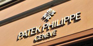 Patek Philippe: