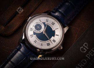 Đồng hồ Girard Perregaux Tourbillon Repetition Minute độc bản