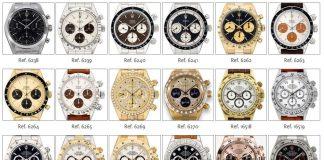 Có đồng hồ của thương hiệu nào chất lượng tốt hơn nhưng rẻ hơn đồng hồ Rolex không?
